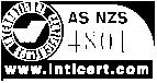 ASNZS4801